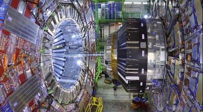 Космическое Раскрытие – 8: Строительство и уничтожение ПитГолема Интервью Эмери Смита с Дэвидом Эдейром 540_310