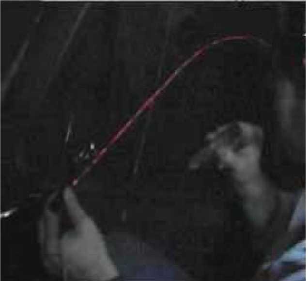Эдвард Александер (Маггадор) - Эффект Манделы, изменения реальности ЦЕРНом, путешествия во времени, Параллельные миры и черная магия (полный перевод книги) 610
