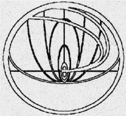 Эдвард Александер (Маггадор) - Эффект Манделы, изменения реальности ЦЕРНом, путешествия во времени, Параллельные миры и черная магия (полный перевод книги) 710