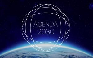 Питер Мейер - Кто управляет миром? 2021/01/12/  Agenda11