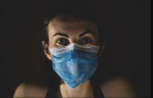 Питер Мейер - Убийца не вирус, а ваша маска для лица 2020/11/17 Обязательно к прочтению Blue-m10
