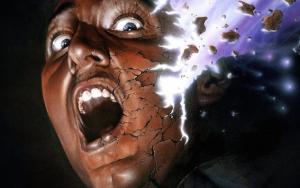 Питер Мейер - Убийца не вирус, а ваша маска для лица 2020/11/17 Обязательно к прочтению Brain-10