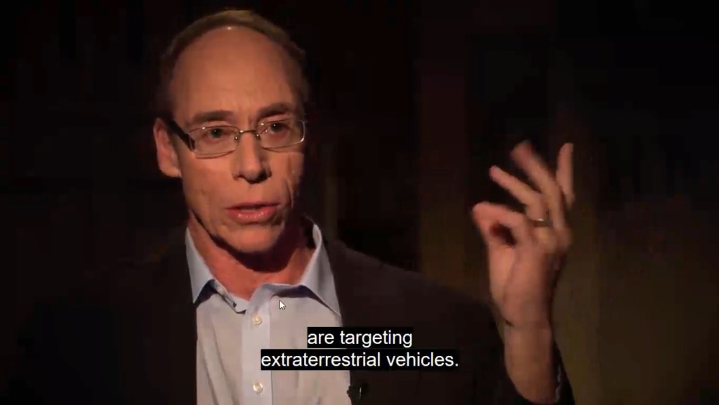 Раскрытие 5: Инопланетные вторжения – операции под ложным флагом Интервью Джея Вайднера со Стивеном Гриром Cap_gr10