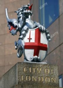 Питер Мейер - Q и команда Трампа побеждают Глубинное государство изнутри (в 3 частях) City-o10