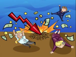 Питер Мейер - Экономический кризис 2020/11/11 De-lev10
