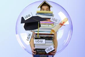 Питер Мейер - Гиперинфляция на очереди  14 июля 2021 года Debt-a10