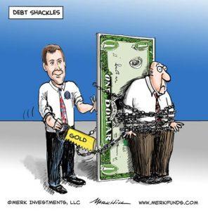 Питер Мейер - Всё это иллюзия в 6 частях Debt-s10