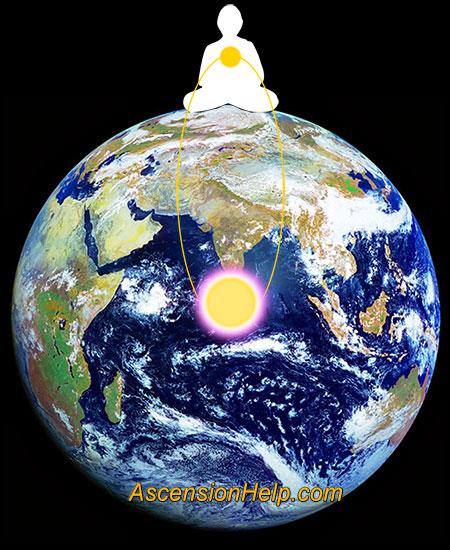 Кэмерон Дэй -  Незаземленная энергия, широко распространенная проблема Earth-10