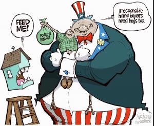 Питер Мейер - Экономический кризис 2020/11/11 Econom11