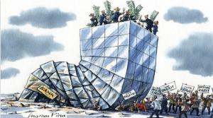 Питер Мейер - Наш иллюзорный мир 2020/12/30 Empire10