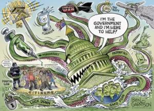 Питер Мейер - Экономический кризис 2020/11/11 False-11