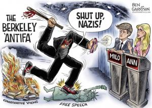 Питер Мейер - Наш иллюзорный мир 2020/12/30 Fascis10