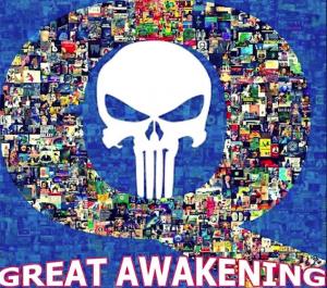 Питер Мейер - Карта Трампа разыграна, поскольку массы просыпаются Great-10