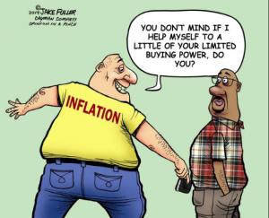 Питер Мейер - Инфляция - самая большая финансовая афера в истории 2021/03/31 Inflat12
