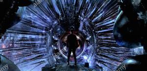Питер Мейер - Наш иллюзорный мир 2020/12/30 Magica10