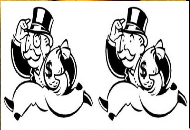 Эдвард Александер (Маггадор) - Эффект Манделы, изменения реальности ЦЕРНом, путешествия во времени, Параллельные миры и черная магия (полный перевод книги) Mand1210
