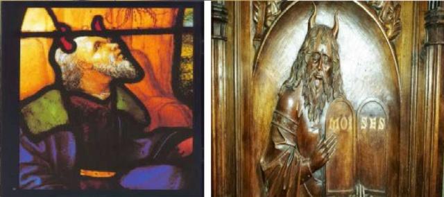 Эдвард Александер (Маггадор) - Эффект Манделы, изменения реальности ЦЕРНом, путешествия во времени, Параллельные миры и черная магия (полный перевод книги) Mand1410