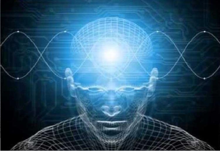 Эдвард Александер (Маггадор) - Эффект Манделы, изменения реальности ЦЕРНом, путешествия во времени, Параллельные миры и черная магия (полный перевод книги) Starga11
