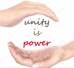 Питер Мейер - СМИ --самый важный инструмент Глубинного Государства Unity-15