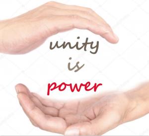 Питер Мейер - Кто управляет миром? 2021/01/12/  Unity-16