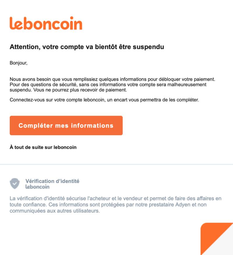 Vu sur leboncoin.fr .. Captur19