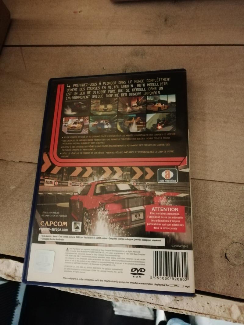 [Vds] Une trentaine de jeux de PS1 et PS3 FAT - Page 2 Img_2102