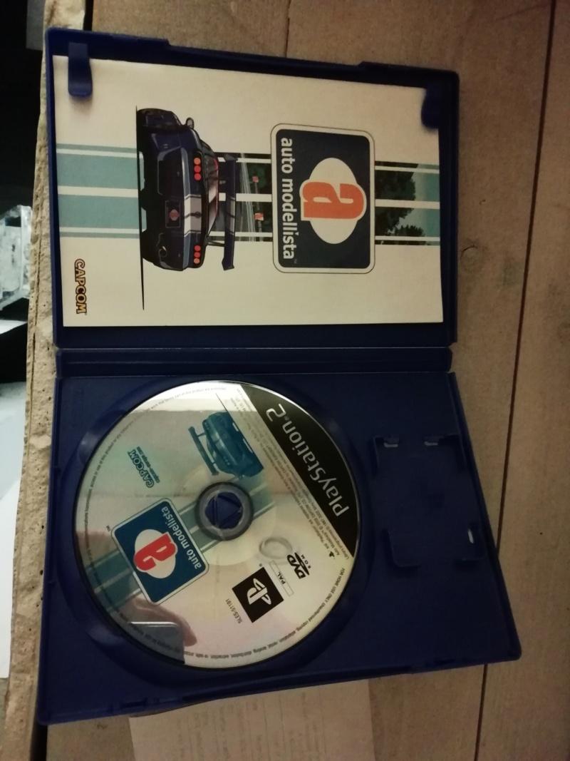 [Vds] Une trentaine de jeux de PS1 et PS3 FAT - Page 2 Img_2103
