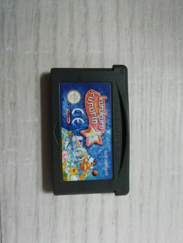 [Vds] PSP 1000 nickel, Lot DS Lite Img_2171