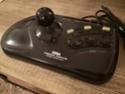 [Bricolage] Remplacer le Joystick de l'Arcade Power Stick Megadrive 11996910