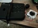 [Bricolage] Remplacer le Joystick de l'Arcade Power Stick Megadrive Img_2010