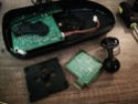 [Bricolage] Remplacer le Joystick de l'Arcade Power Stick Megadrive Img_2011