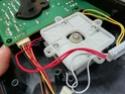[Bricolage] Remplacer le Joystick de l'Arcade Power Stick Megadrive Img_2014