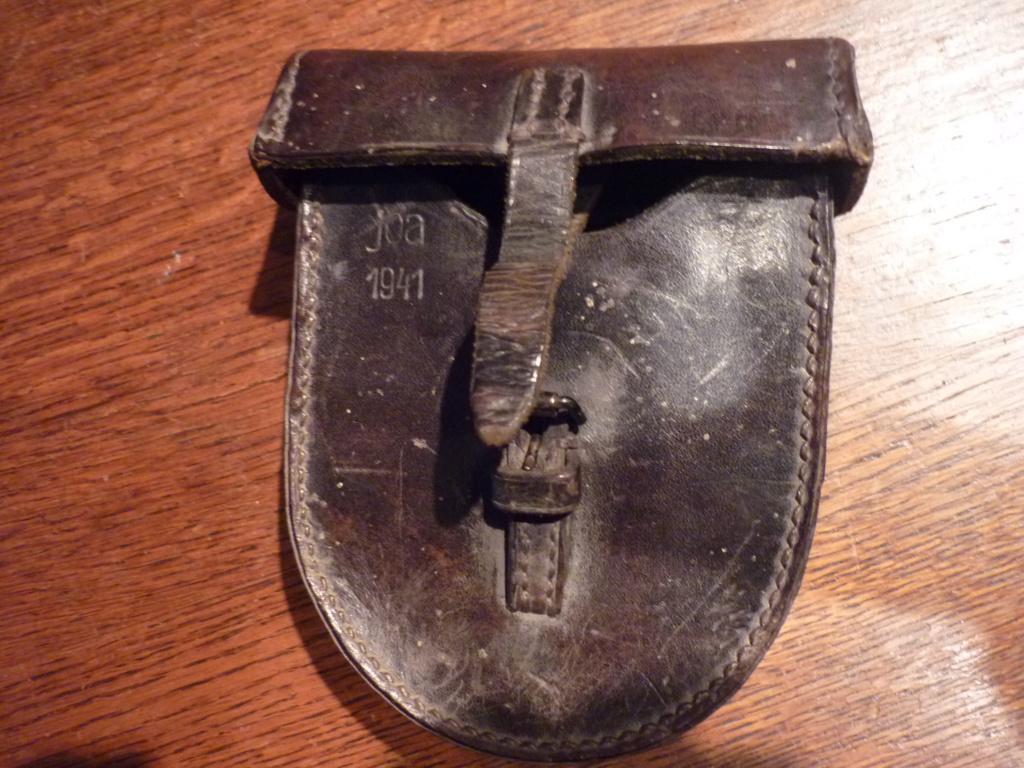 étui cuir allemand P1080116