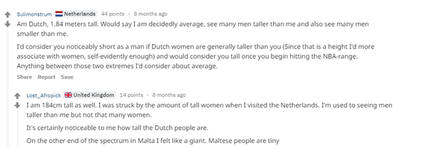 Debate sobre el 1'75 Holand10