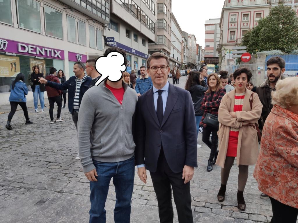 ¿Cuánto mide Pablo Casado?  - Estatura real: 1,77 - Página 7 Img_2019