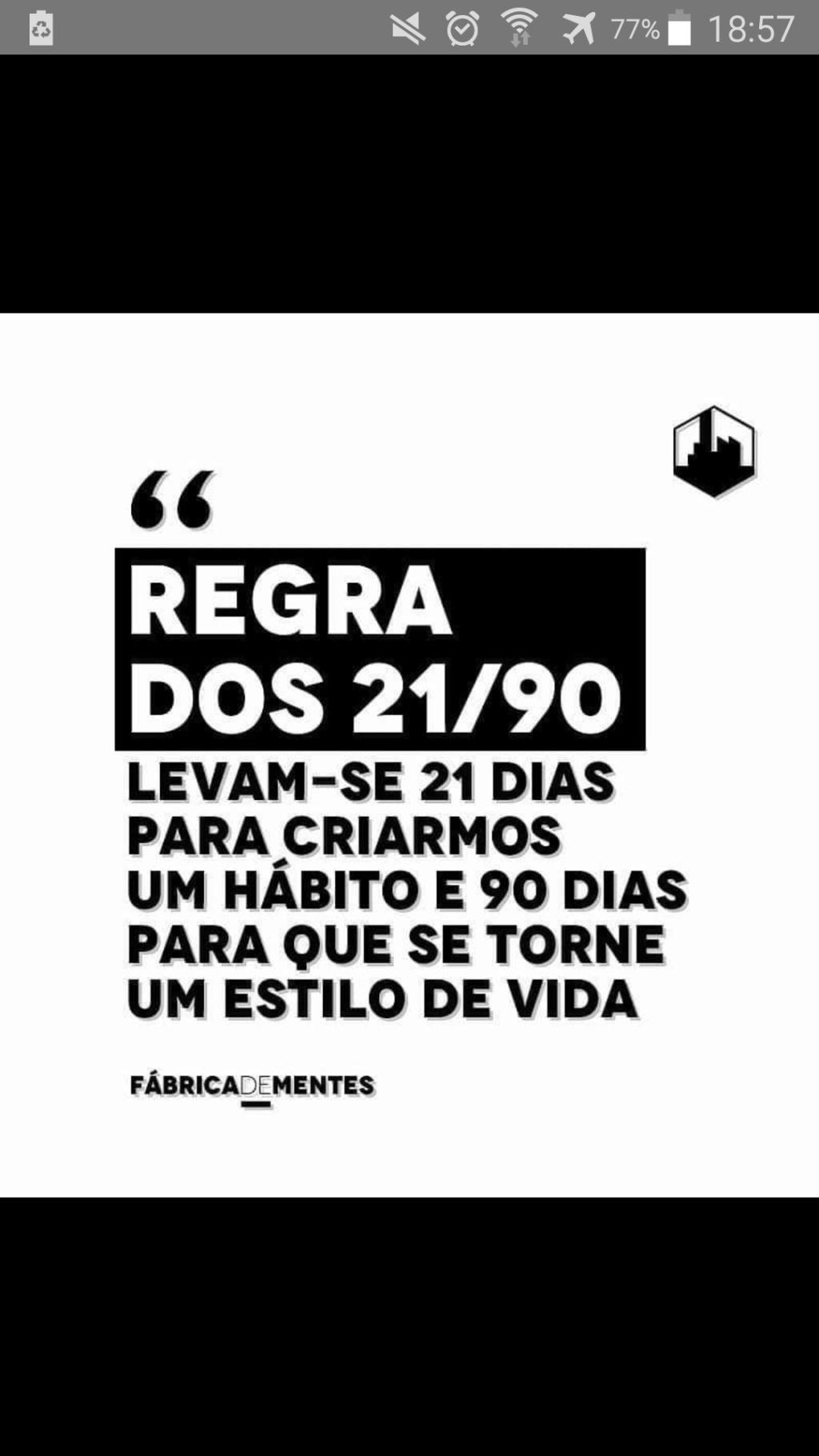Diário Sub Zero  - Página 2 Screen15