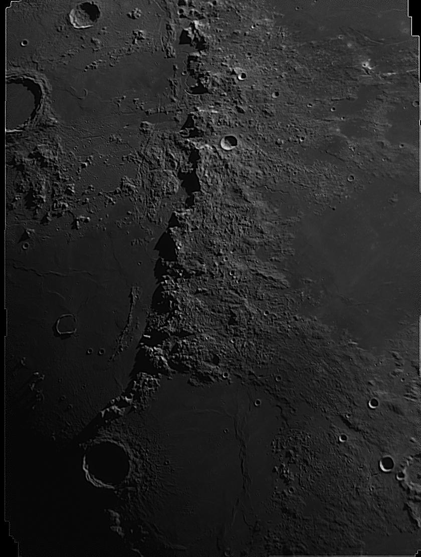 La Lune - Page 12 Lune-013