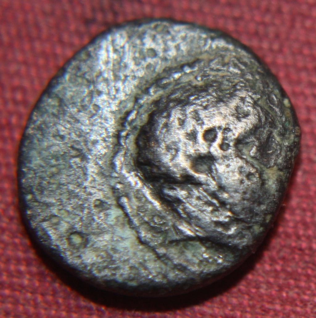 Otra mas pequeñita de 9 mm. 1311