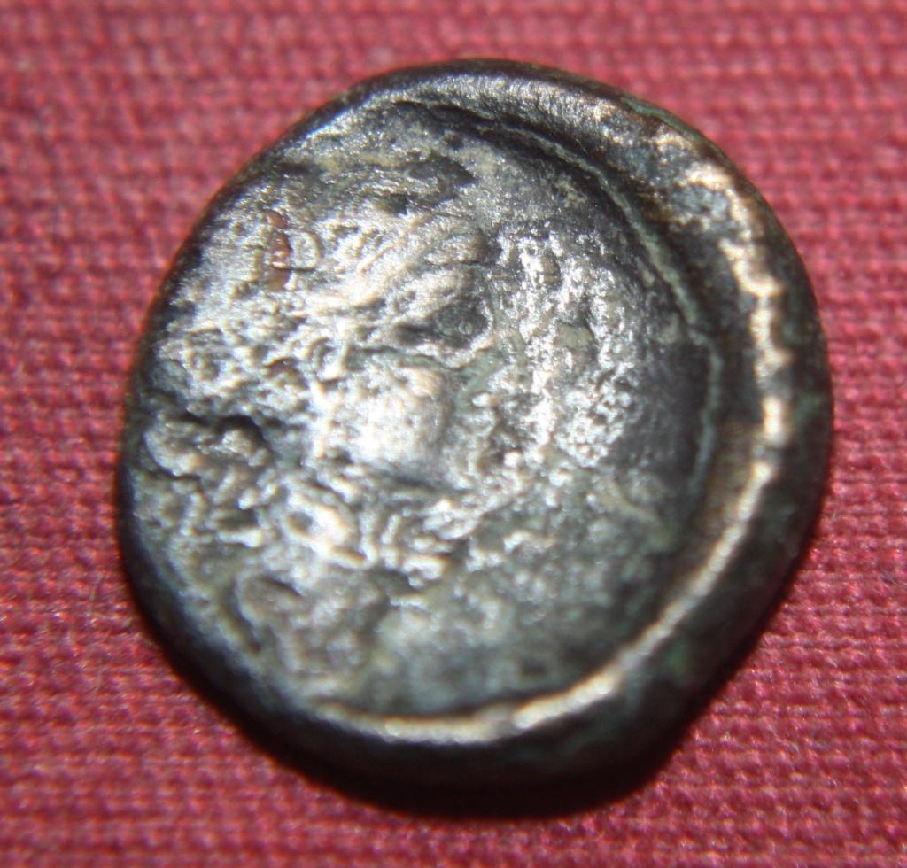 Otra mas pequeñita de 9 mm. 1410