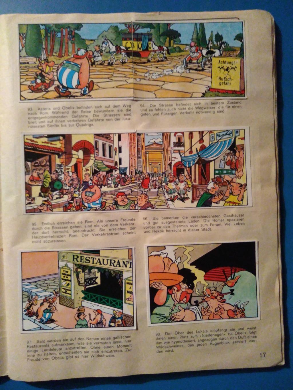Les acquis de taz23101976 - Page 5 15746715