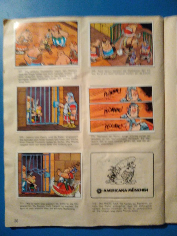 Les acquis de taz23101976 - Page 5 15746716