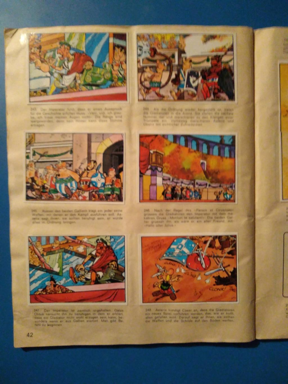 Les acquis de taz23101976 - Page 5 15746717