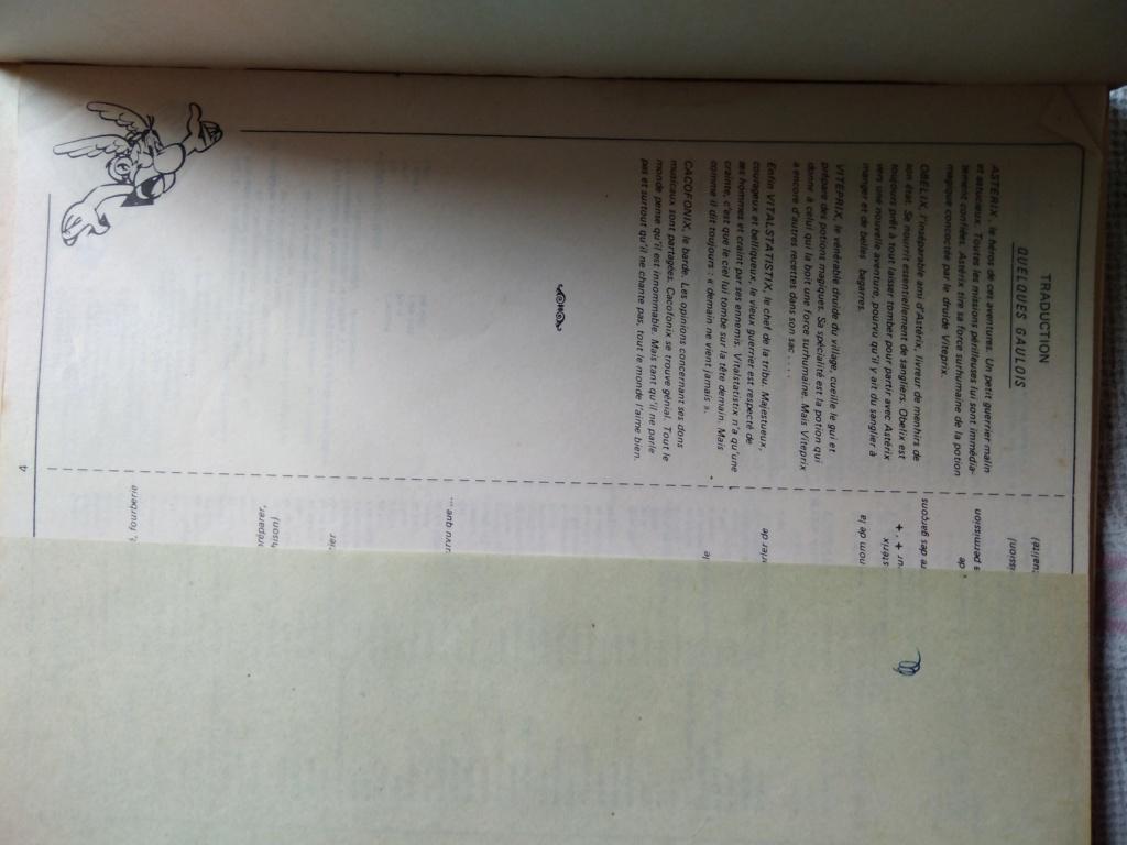 Les acquis de taz23101976 - Page 4 Img_2110