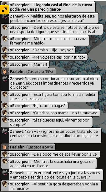 [Misiones Iniciales] xEscorpion Sable_11