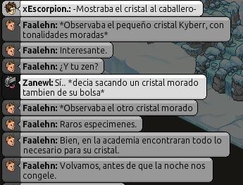 [Misiones Iniciales] xEscorpion Sable_15