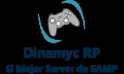 Dinamyc RP
