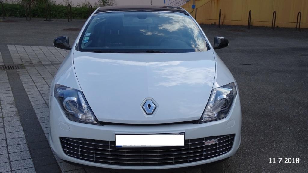 [Mayus51] Laguna III.1 2.0l dCi 150 Monaco GP Laguna10