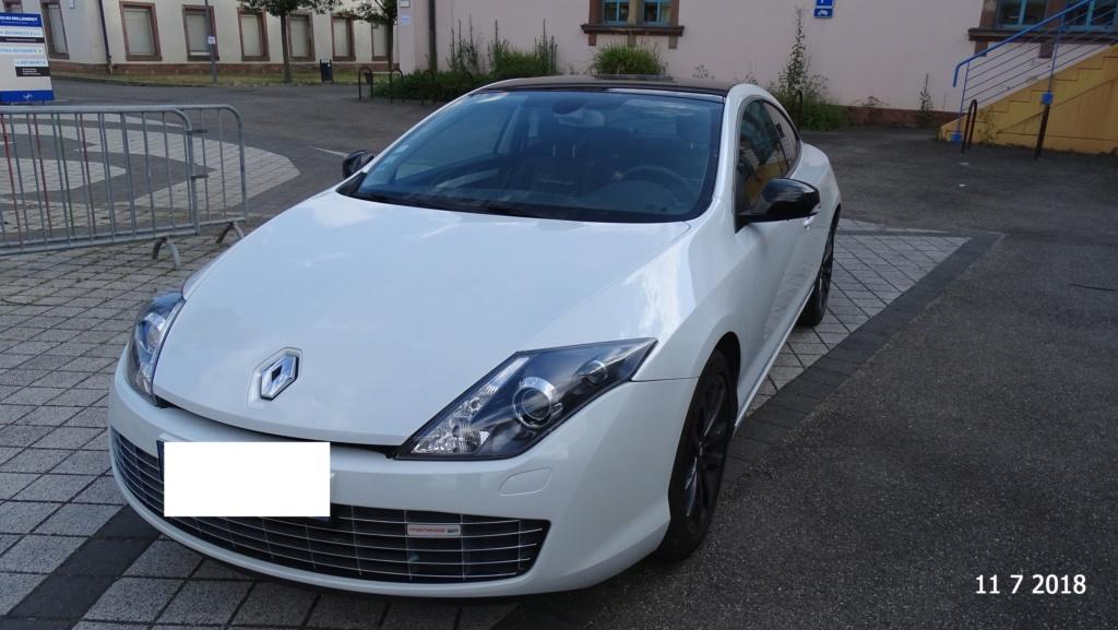 [Mayus51] Laguna III.1 2.0l dCi 150 Monaco GP Laguna11