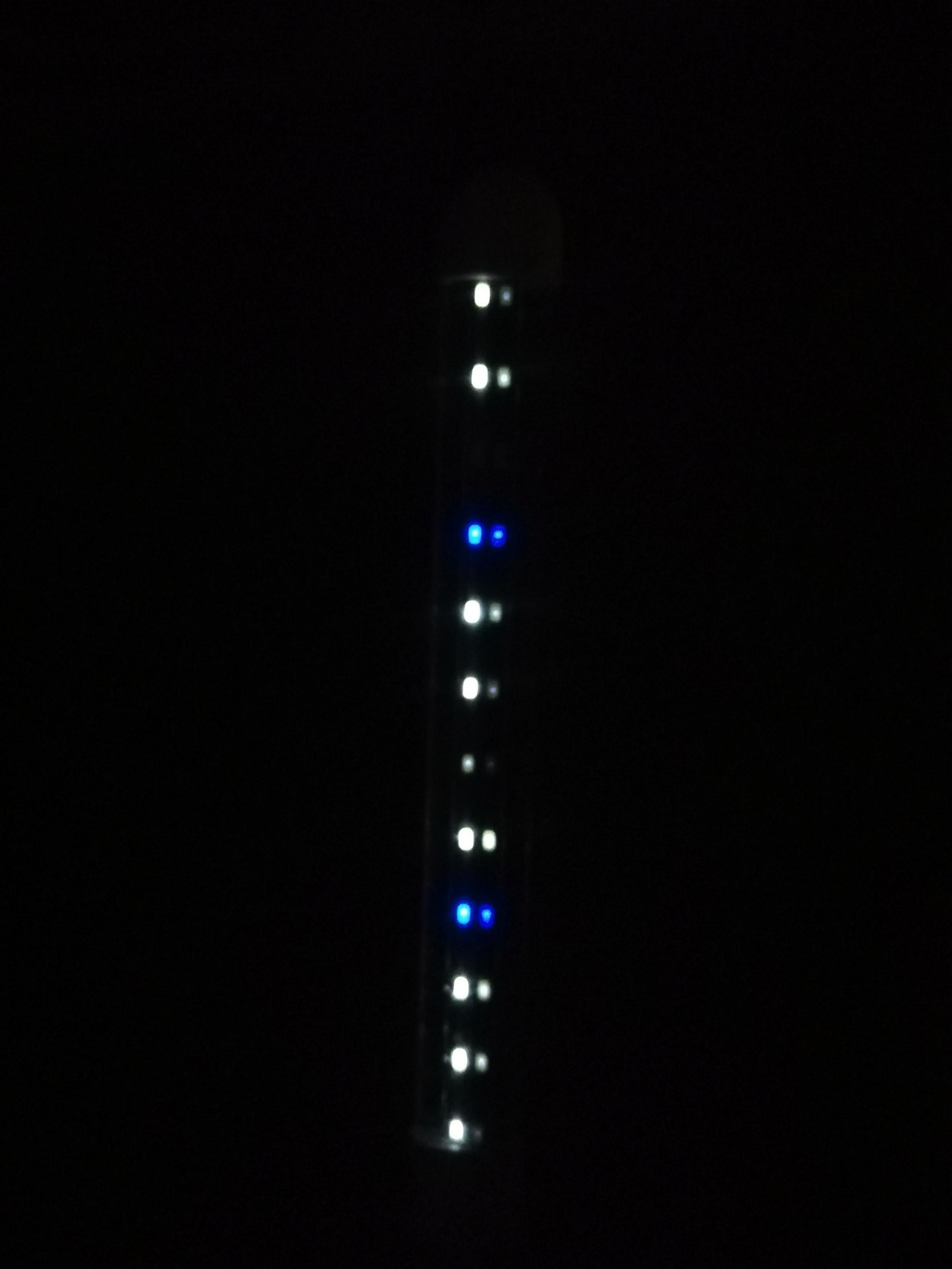 Problème rampe LED Img_2030