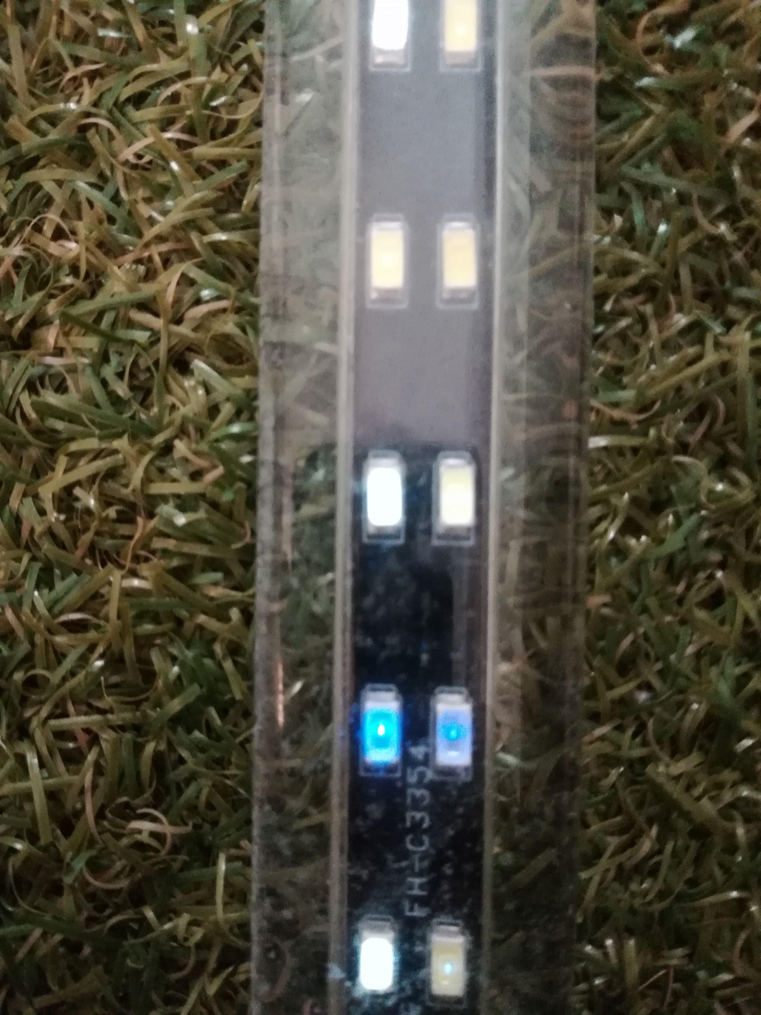 Problème rampe LED Img_2031